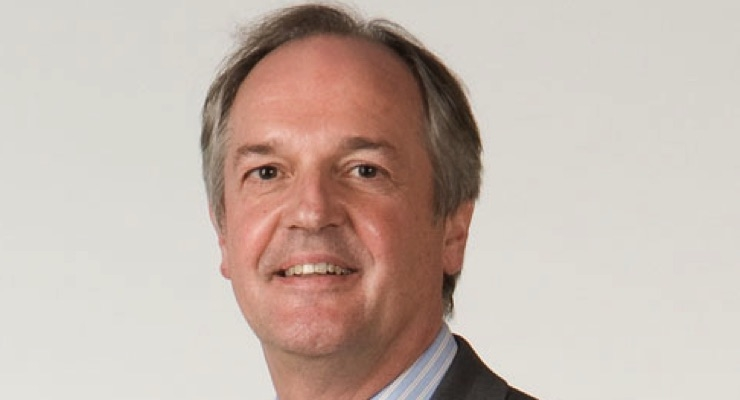 The Industry Must Tackle Packaging Waste, Says Unilever's Polman