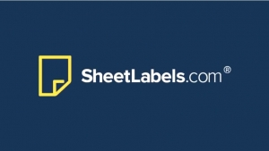 SheetLabels.com grows with Domino N610i UV inkjet press