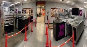 Inca Onset X1, X2 Allow 'Brands to Go Big' at Minnesota-based Graphic Systems