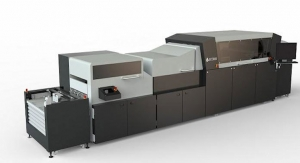 Grupo Romo Enhances Capabilities with Scodix Ultra Pro with Foil Press
