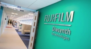 Fujifilm Opens Flexible Manufacturing Facility