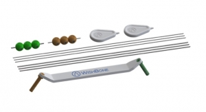 WishBone Medical Releases Broken Screw Removal and K-Wire Systems