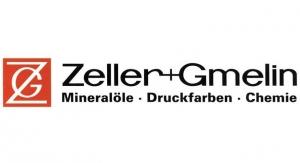 Zeller+Gmelin Sponsoring Print UV
