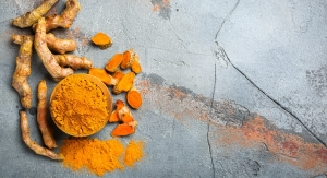 Curcumin Shown to Improve Memory & Mood