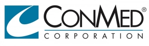 CONMED Corporation Appoints Executive VP and CFO