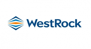 WestRock Named to Fortune's List of World's Most Admired Companies