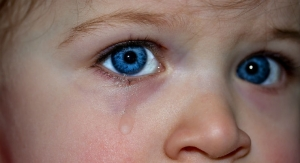 New Biosensor Could Monitor Glucose Levels in Tears and Sweat