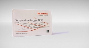 Smartrac honored as
