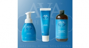 Rocky Mountain Oils Launches Personal and Home Care Line