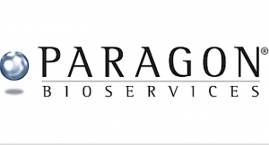 Paragon Bioservices Makes Key Appointments