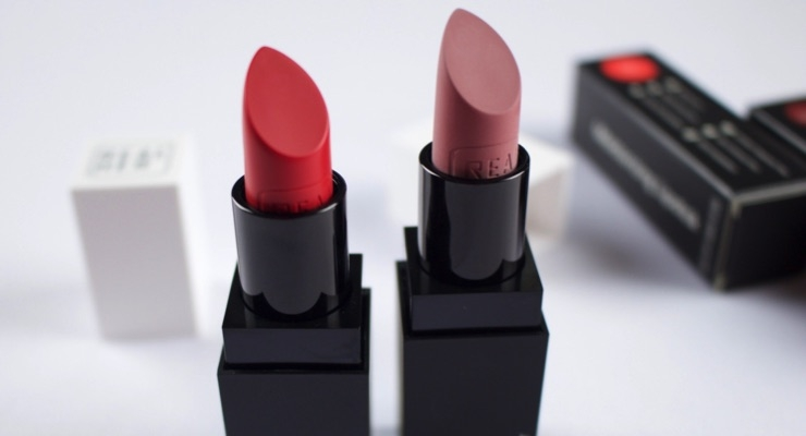 Cosmetic Packaging's New Simplicity