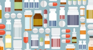 Six Pharmaceutical Packaging Trends to Look for in 2018