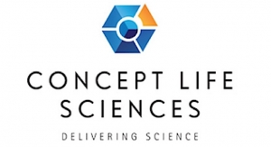 Spectris Acquires Concept Life Sciences Group