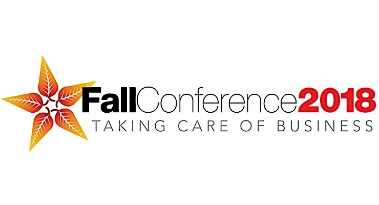 FTA Sets Fall Conference 2018 Theme, Venue, Chair
