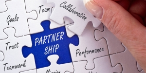Leadership Perspective: CDMO/Sponsor Partnerships