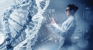 Preparing for Precision Medicine