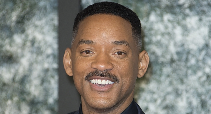 The 92nd DCAT Annual Dinner will feature speaker Will Smith. As an actor, producer, and musician, two-time Academy Award nominee and Grammy Award Winner, Will Smith has enjoyed a diverse career encompassing films, television, and multi-platinum records.
