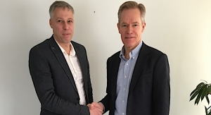 Domino partners with Lithuanian converter to drive Baltic sales