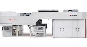 Harwal Group orders second Bobst 20SIX CI flexo press