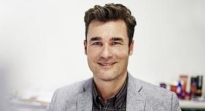 Zeller+Gmelin Names Andreas Rascher New Head of Global Marketing