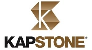 WestRock to Acquire KapStone for Approximately $4.9 Billion