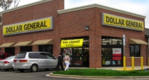 Dollar General Seeks Beauty, Personal Care and Wellness Brands