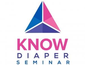 KnowDiaper Seminar