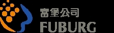 Fuburg