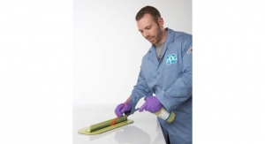 PPG Offers Samples of New PPG PRO-SEAL 815M Spray Before March Launch