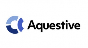 FDA Grants Orphan Drug Designation to Aquestive
