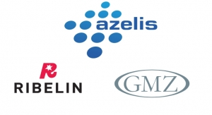 Azelis CASE, more resources and partnering capabilities