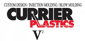 Currier Plastics Inc.