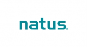 Natus Medical Appoints VP and General Manager of its Newborn Care Business Unit