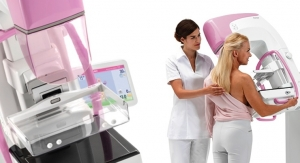 Planmed Clarity 2D Digital Mammography System Receives FDA Approval