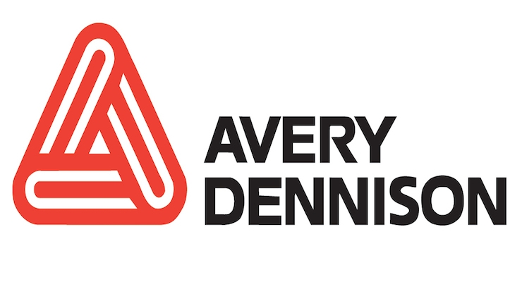 Avery Dennison Announces 4Q, Full Year 2017 Results