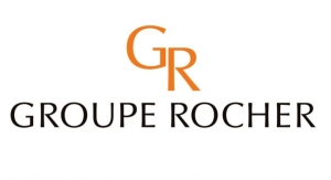 Groupe Rocher Acquires Arbonne