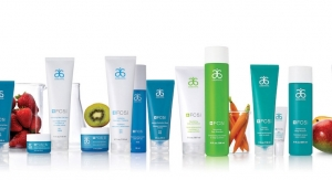 Groupe Rocher To Acquire Arbonne International