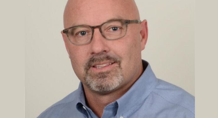 Fermatex Vascular Technologies Hires Sales and Marketing VP