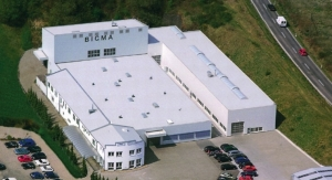W+D Acquires Bicma