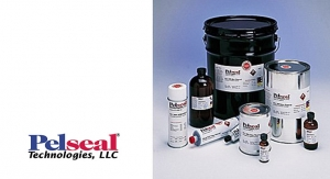 Pelseal Technologies Debuts Liquid Fluoroelastomer Product Formulations for Industrial Coatings