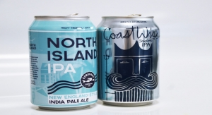 Branding Lets Coronado Brewing Use