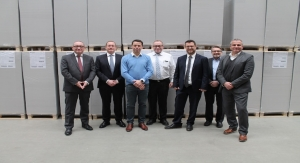 Heidelberg, WEIG Implement New Digital Business Model for Folding Carton Printing