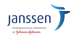 Janssen, Theravance Enter Pan-JAK Inhibitor Pact