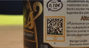 UpCode, VTT Make Case for 'Digital Beer'