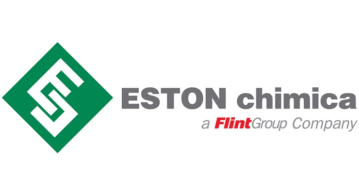 Flint Group Gives Partner Company New Name