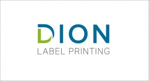 Dion Label Printing is GMI Certified for CVS Brands