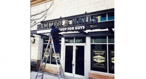 Hammer & Nails Sets Sights on New York