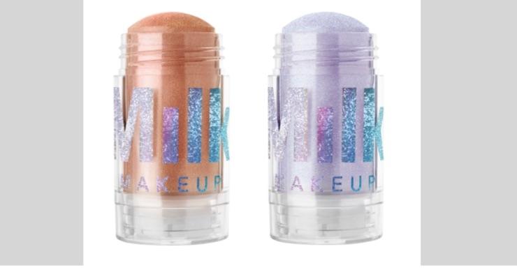Milk Makeup Expands Face Illuminator Range