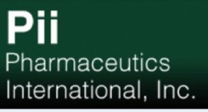 Pii Receives 7 Market Approvals from FDA in 2017
