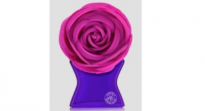Bond No. 9 To Launch Spring Fling